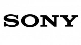 SONY ECM-PC60 エレクトレットコンデンサーマイクロホンレビュー