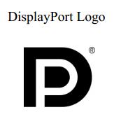 DisplayPortとDVIは互換性がない?